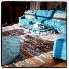 70 best rug art custom made rugs images on pinterest custom