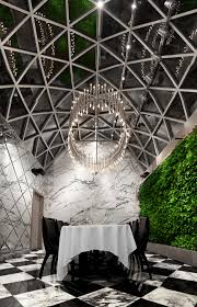 the green room hunt u0026 fish club 5 best private dining rooms in