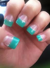 81 best images about nails on pinterest french tip acrylic nails