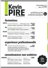 2014 Resume Templates Resume Template Creative Examples 2014 Resumes Impressive Net
