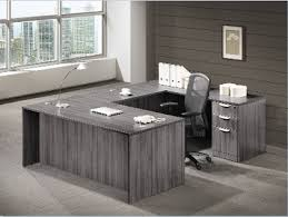 Office Desk Prices New And Used Desks Harmony Desks Best Office Desk Prices Used Desks