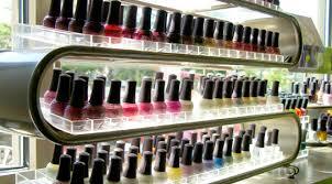 nail salon by walmart bellingham wa glamour nail salon