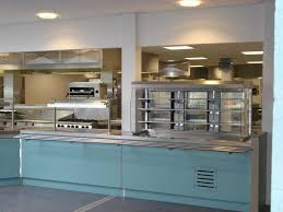 basement kitchen designs kitchen design certification kitchen design certification and
