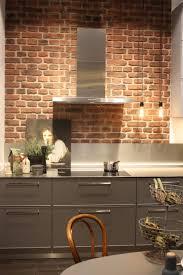 kitchen faux brick backsplash in kitchen uk kitchen design with medium size of kitchen nolte rustic brick kitchen backsplash kitchen design with stunning brick backsplash