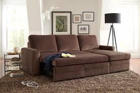 Loveseat Sleeper Sofa Sale Loveseat Sleepers For Sale Leather Sofa Bed Ikea Sofas Beds