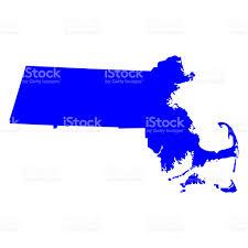 Suffolk County Massachusetts Maps And Massachusetts On A Us Map