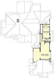 plan 14623rk 4 bed craftsman dream home plan craftsman inside