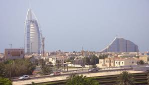 is it safe to travel to dubai images Traveling to dubai on a budget 5 tips nina travels jpg