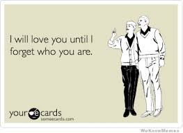 Funny Love You Meme - fun loving memes image memes at relatably com