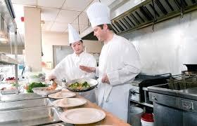 cours de cuisine ritz cour de cuisine cours de cuisine ac thinkstock ecole