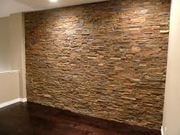 interior brick veneer home depot interior brick sealer home depot veneer photo gallery