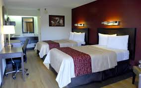 Comfort Inn Monroeville Pa Red Roof Inn Plus Monroeville Pa Booking Com