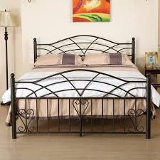 bed frames wallpaper hi def wrought iron beds for sale antique