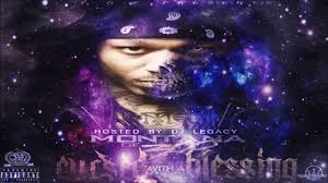 300 photo album check out 23 savage link below montana of 300 cursed with a