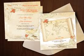 wedding invitations packages custom and design for weddings in italy italy italian