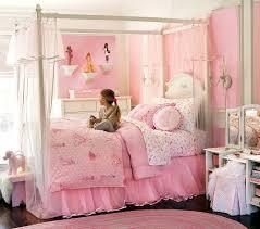 bedroom blue and pink little girls room bedroom pink