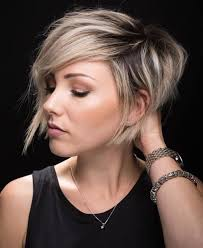 young looking haircut 20 hairstyles that will make you look 10 years younger