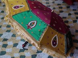 hindu wedding decorations for sale how to decorate an umbrella for indian weddings