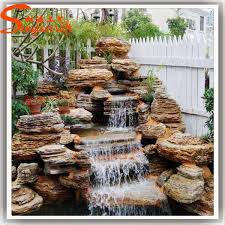 ornamental water fountains ornamental water fountains suppliers