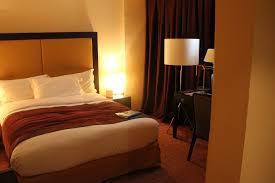 deco chambre d hote des conseils déco pour une chambre d hôtel conseil decoration