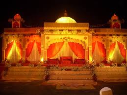 Themes For Wedding Decoration Goa Wedding Decorators Theme Based Weddings In Goa Goa