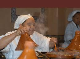 chef cuisine maroc chef cuisine maroc home ideas