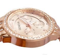 designer uhren damen großhandel neueste luxus edelstahl uhren damen diamanten luxus