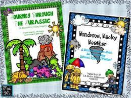 bundle kit 3 elementary musicals scripts for singers tpt