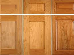 kitchen cabinets replacement doors choice image doors design ideas