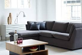 design by conran sofa content by conran hand crafted furniture