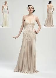 wedding dresses ta flapper bridesmaid dress 100 images 1920s bridesmaid dresses