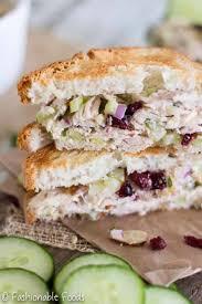 12 best turkey sandwich recipes thanksgiving leftover turkey
