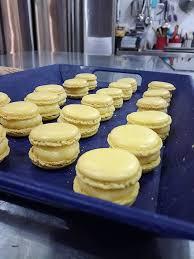 cours de cuisine à bordeaux cuisine cours de cuisine bayonne luxury hotel downtown bordeaux