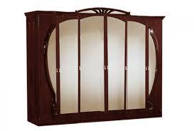 modele d armoire de chambre a coucher enchanteur modele armoire de chambre a coucher et beau modele
