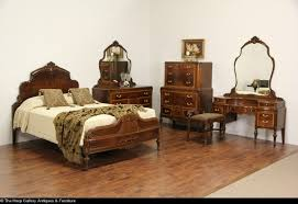 Chris Madden Dining Room Furniture Macys Deco Bedroom Furniture In Addition Antique Sets On