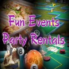 party rentals baltimore casino rentals casino table rentals casino party rental