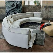 round sofa chair for sale awesome round sofa chair for image of round sofa chair for sale 91