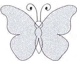 best 25 applique quilt patterns ideas on quilt