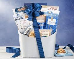 hanukkah gift baskets hanukkah gift baskets at wine country gift baskets