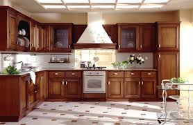 pantry ideas for kitchens modern style pantry cupboard designs with kitchen kitchen pantry