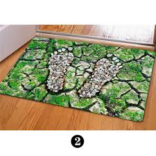 Floor Mats Kitchen Compare Prices On Mini Floor Mat Online Shopping Buy Low Price