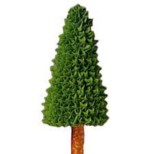 christmas trees wilton