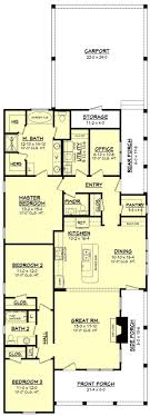small farmhouse floor plans apartments farmhouse blueprints best farmhouse floor plans ideas