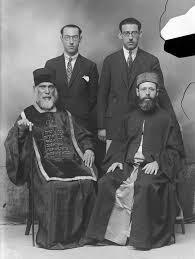 romaniote jews wikipedia