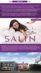 salin leopard print 3d bedding set duvet cover bed linen comforter
