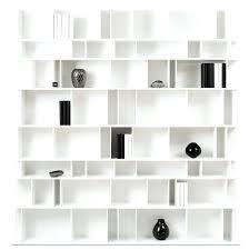 Modern White Bookcases Bookcase Modern Bookcase White Three Tier Modern White Bookcase