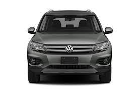 lexus granito listing price 2016 volkswagen tiguan price photos reviews u0026 features