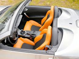 nissan roadster interior nissan 350z roadster 2004 picture 27 of 42