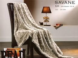 plaid canapé grande taille plaid canapé jeté de canapé plaid pas cher plaid fausse