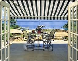 Outside Blinds And Awnings 58 Best L Awnings And Outdoor Blinds L Images On Pinterest